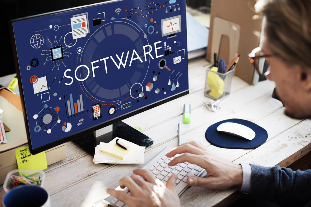 Un software para mejorar la gestión de calidad