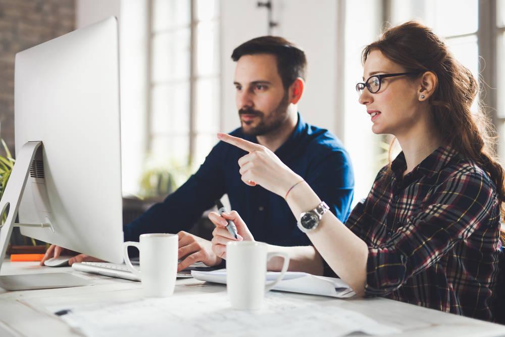Softwares de gestión y facturación que te facilitarán la vida