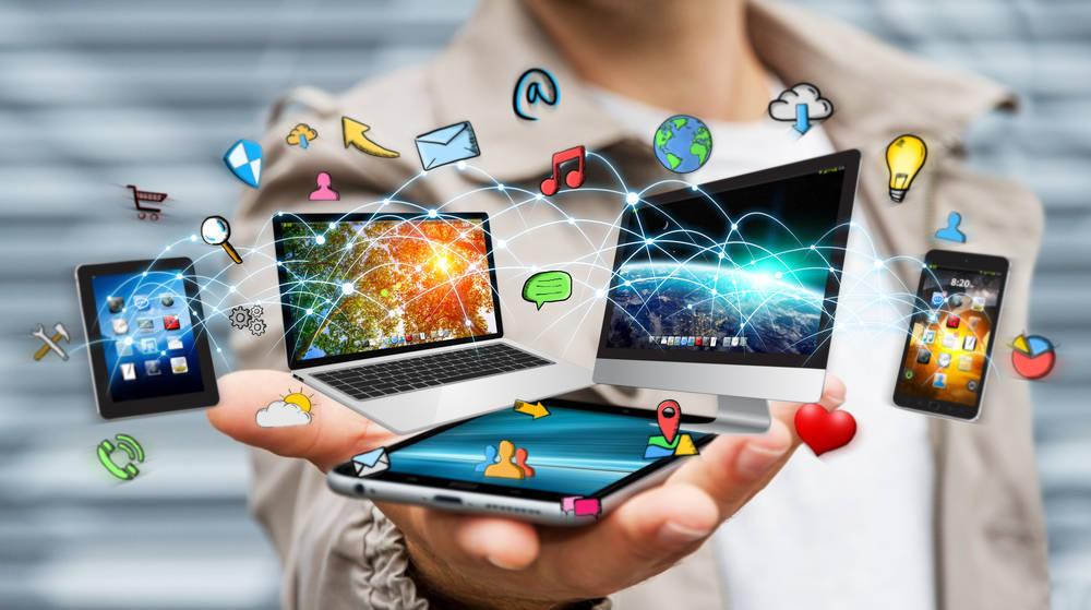 La tecnología, condición sine qua non para triunfar
