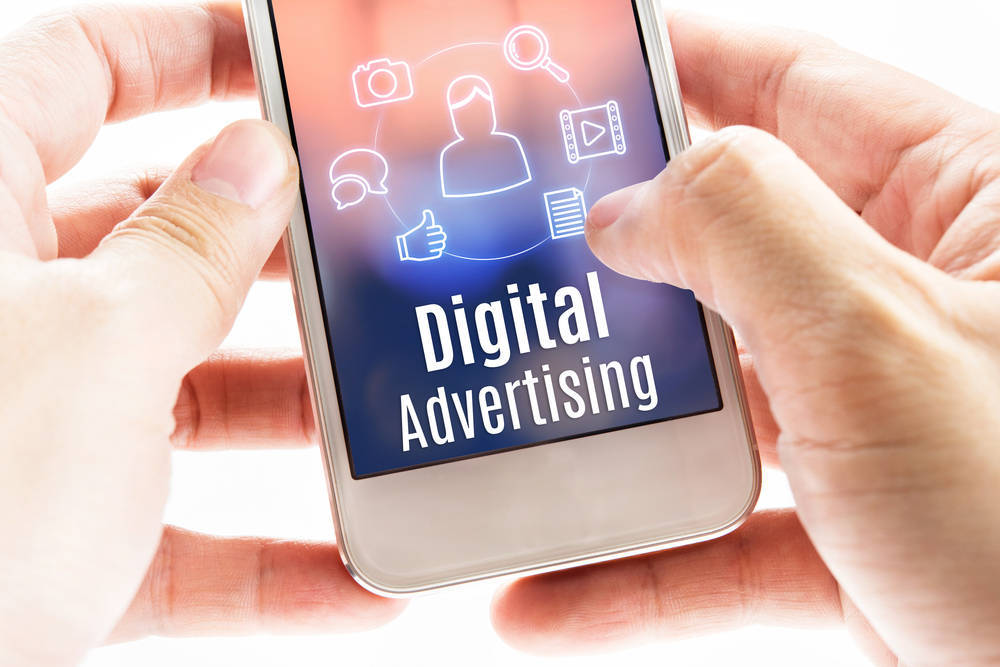 Los beneficios del nuevo entorno digital en la publicidad