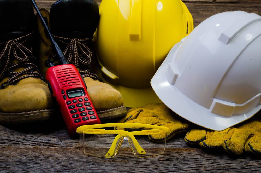 La tecnología, una aliada para la protección de los trabajadores
