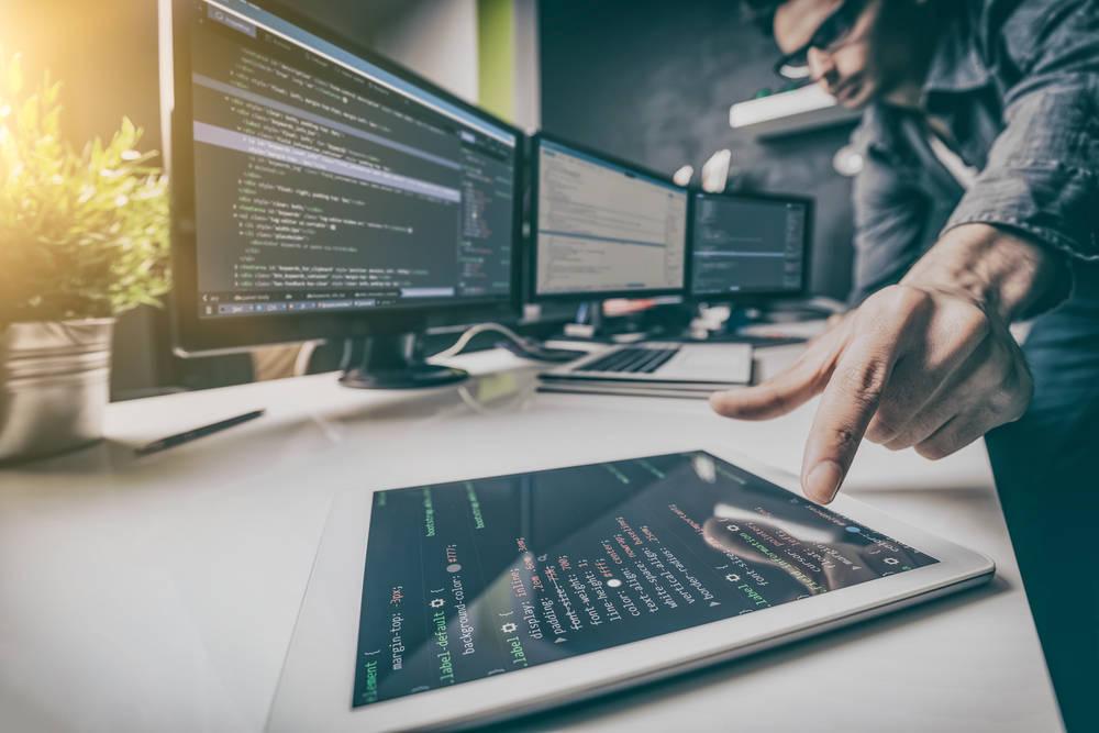 Software de gestión, la nueva herramienta clave para empresas